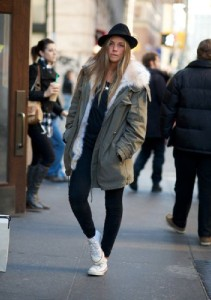 resized_Fall-2011-Winter-2012-Trends---How-Wear-Parkas-Anoraks