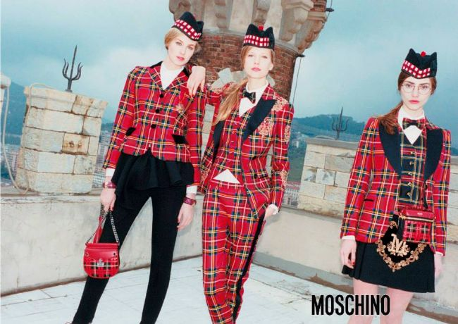 resized_Moschino-Fall-Winter-2013-2014-Campaign-1