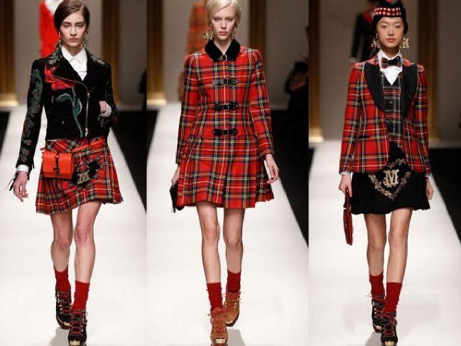 resized_Moschino-fashion-show-fall-winter-2013-2014