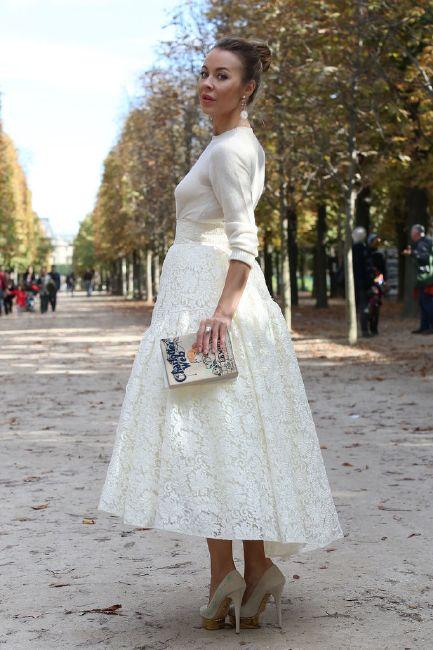 resized_Paris_Fashion_Week_Street_Style_Spring_2013f