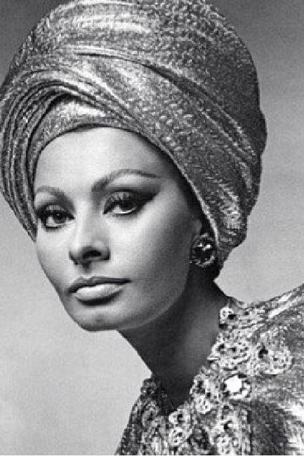 resized_Sophia Loren