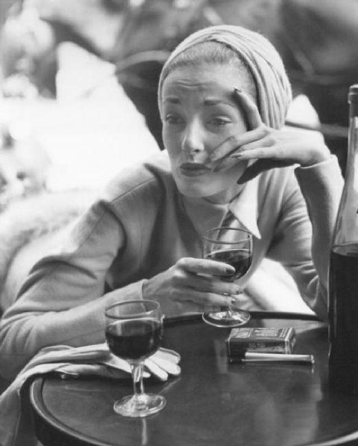 resized__daniels_tjurban_ot_paulette_parizh_rue_francois-premier_1948_jpg_1309211306