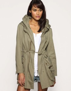 resized_parka_jacket3
