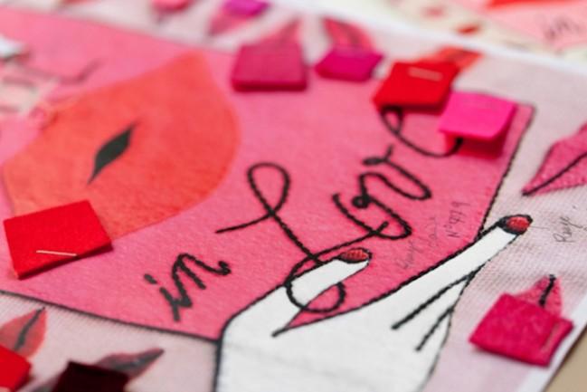 lancc3b4me_rouge_in_love_minaudic3a8re_1_650x0