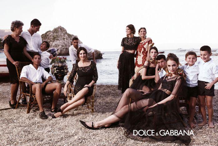 resized_1358943320044240_60_dolce-gabbana-adv-campaign-ss-2013-women-09
