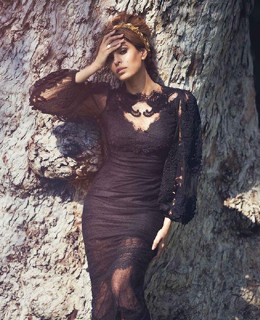 resized_Diadem_Dolce__Gabbana_2