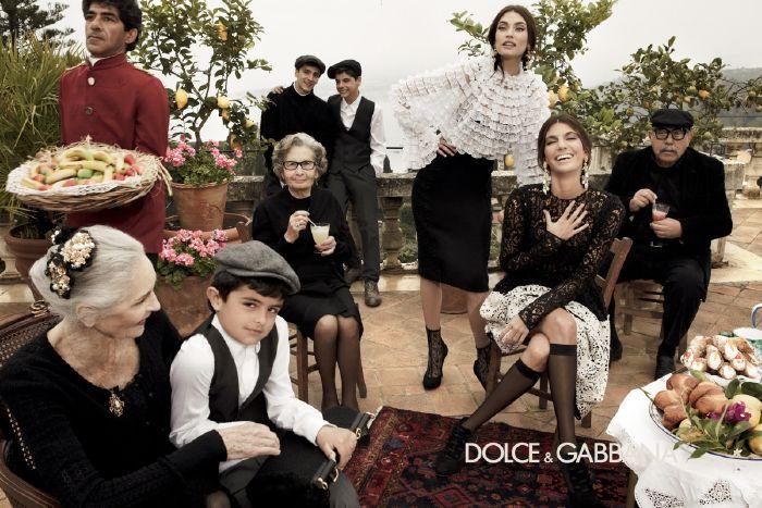resized_dolce-gabbana-adv-campaign-fw-2013-women-02