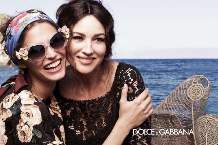 resized_dolce-gabbana-adv-sunglasses-campaign-ss-2013-women-02