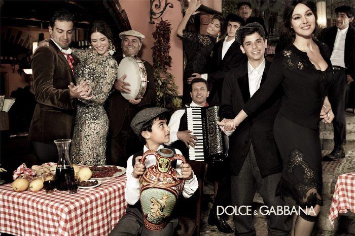 resized_dolce-gabbana-fw2013-3