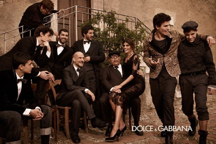 resized_dolce-gabbana-menswear-fall-winter-2012-13-01