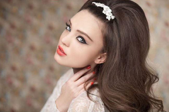 resized_svadebnye-pricheski-i-svadebnyj-makijazh_5