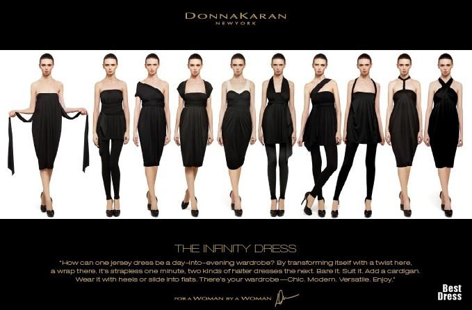 1297078639_donna-karans-new-infinity-dress-1
