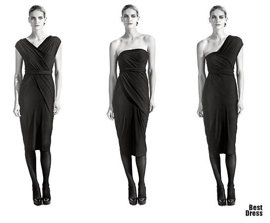 1297078693_donna-karans-new-infinity-dress-6