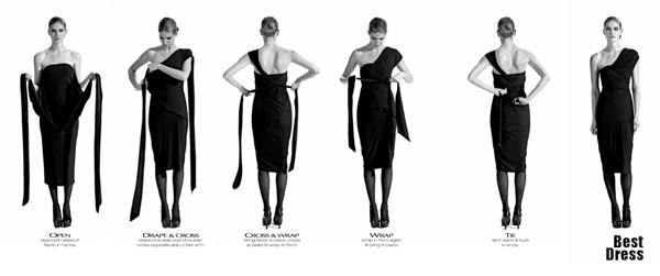 1297078694_donna-karans-new-infinity-dress-7