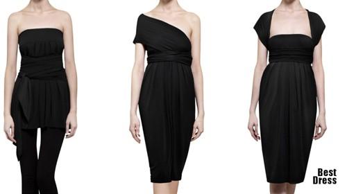 1297078715_donna-karans-new-infinity-dress-2