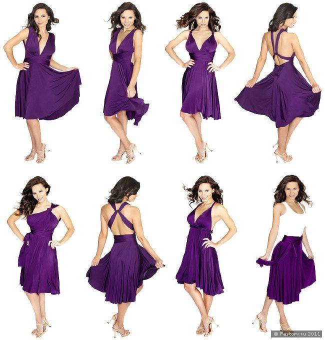 resized_1304420135_transform_dress_04
