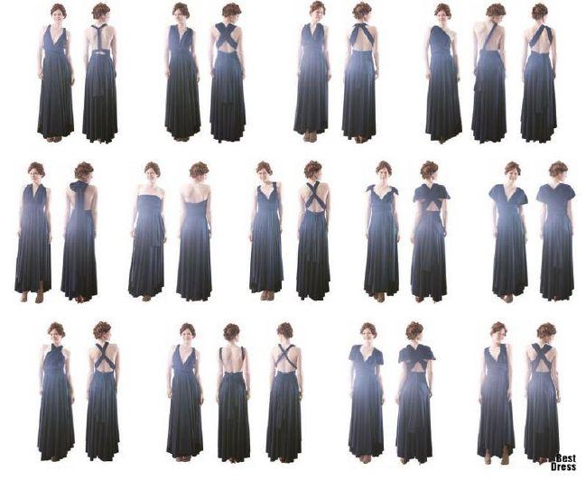resized_1315987025_two-birds-transformer-dress-2