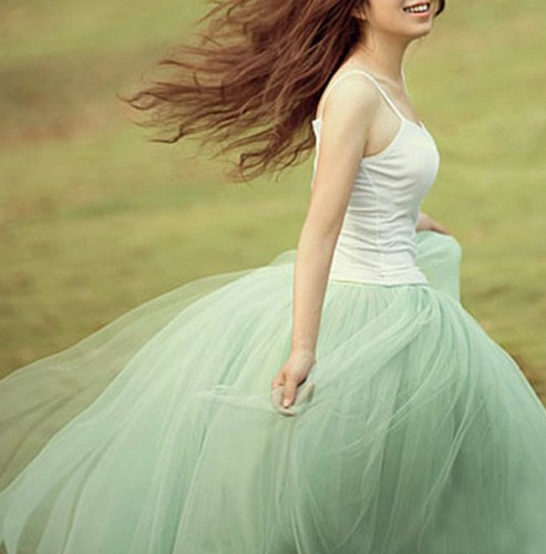 modern_romantic_princess_mint_green_tulle_full_skirt_color_choice_a071190f