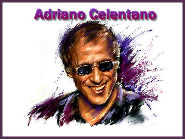 86777166_Adriano_CHelentano_Vid