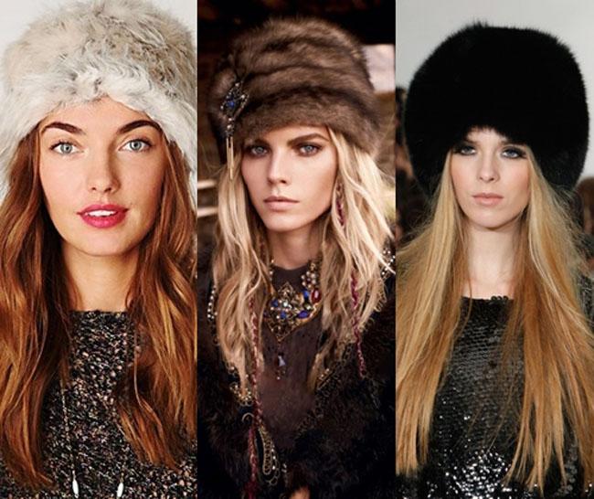 Мода-2014-года1