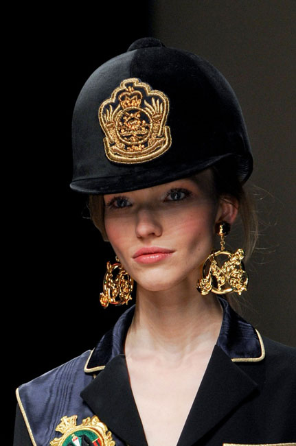1377767638_womens_fashion_hats_autumn_winter_2013_2014_17