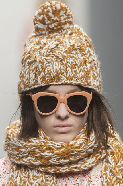 1377767649_womens_fashion_hats_autumn_winter_2013_2014_10