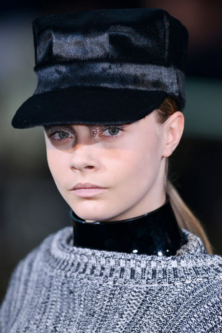 1377767657_womens_fashion_hats_autumn_winter_2013_2014_20