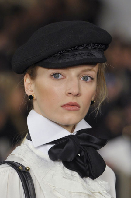 1377767665_womens_fashion_hats_autumn_winter_2013_2014_16