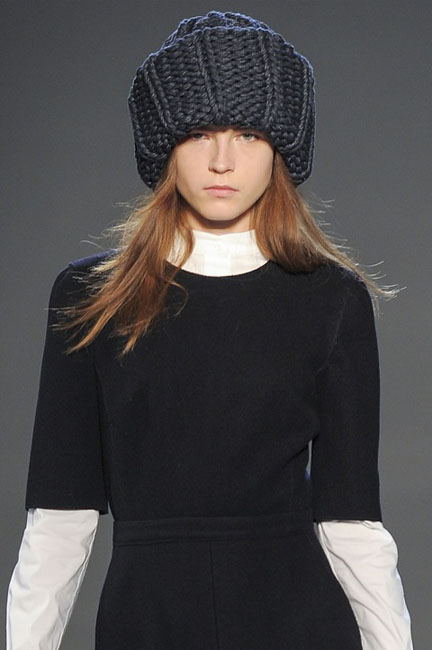 1377767688_womens_fashion_hats_autumn_winter_2013_2014_12
