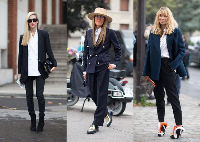 Paris-Fashion-Week-Spring-2014-Street-Style