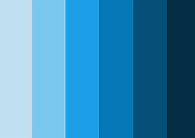 blue111