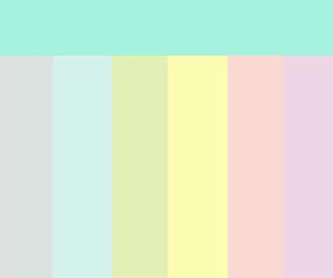 mint_2