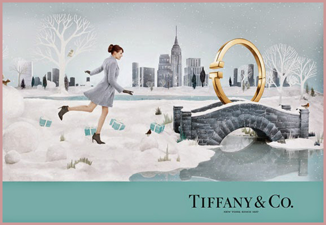 tiffany2014_10