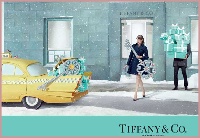 tiffany2014_7