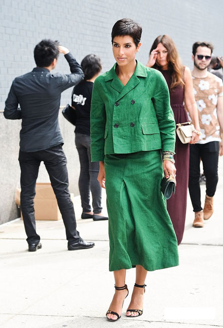 large_NYFW-Street-Style-Day-8