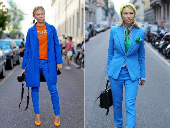 zhanna-romashka-fashionista-street-style-photographer-milan-blue-suit