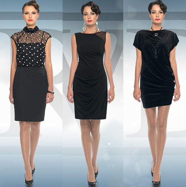 14-new-year-dresses-2013