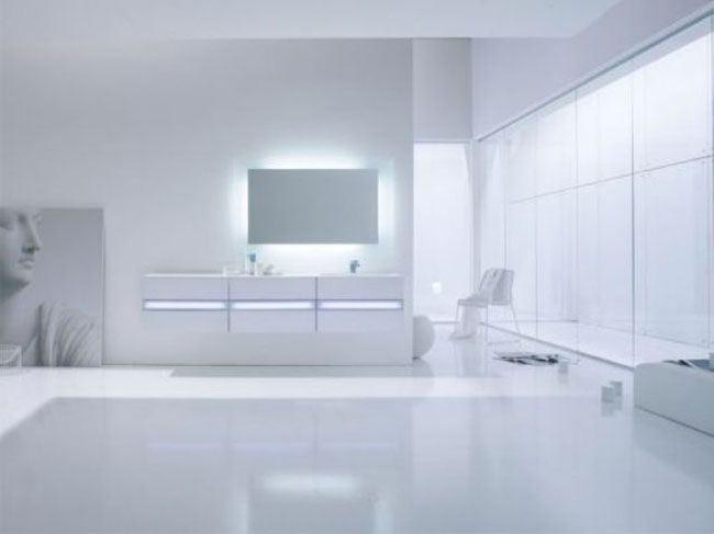 Modern-White-Bathroom-Ideas