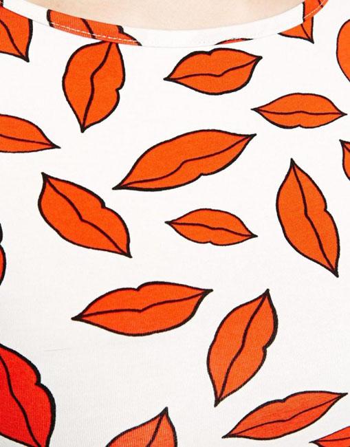 Skater-Dress-In-Lip-Print-3-562x717