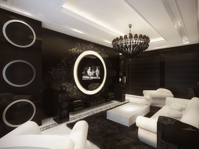 classic-elegant-interior-design-black-white-1