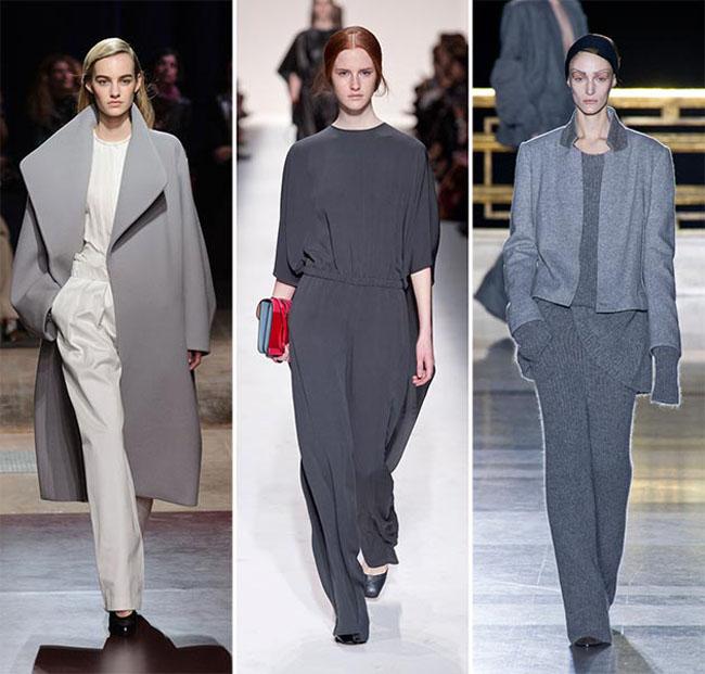 fall_winter_2014_2015_color_trends_Aluminum_Gray