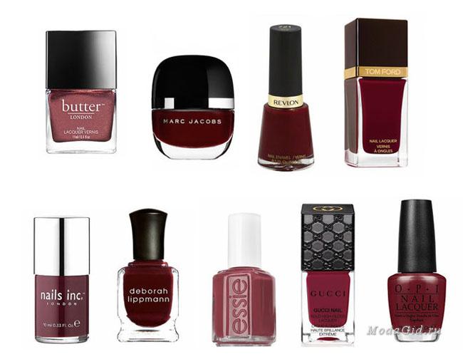 large_Best-Marsala-nail-polishes