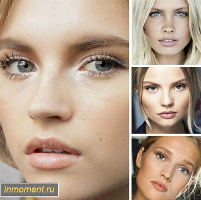 makeup-winter-2014-2015-19