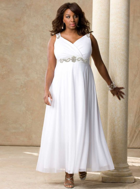 plus-size-wedding-dresses-with-sleeves-plus-size-wedding-dresses-are-easy-to-get-26412-558x751