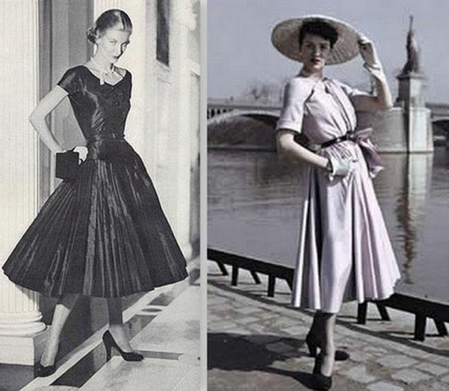 New-Look-Dior-1