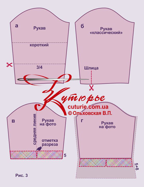 platie-tunika-rubashka_ris3