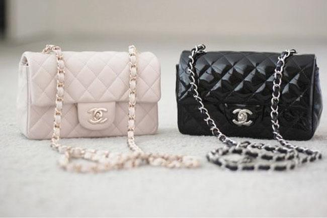 Сумки Givenchy Antigona Фото