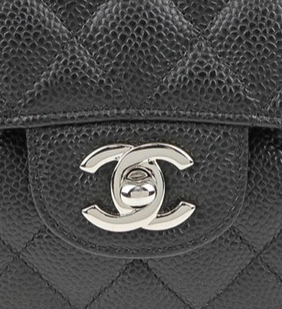 chanel_bags_16