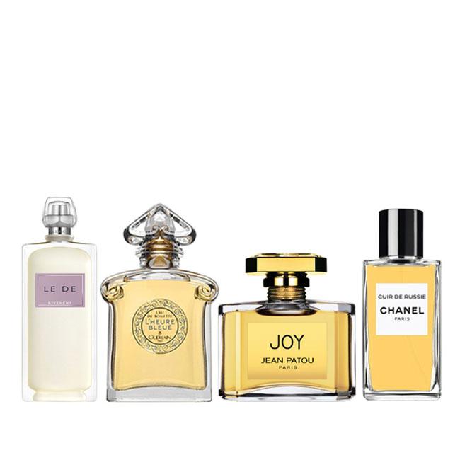 perfume-6001
