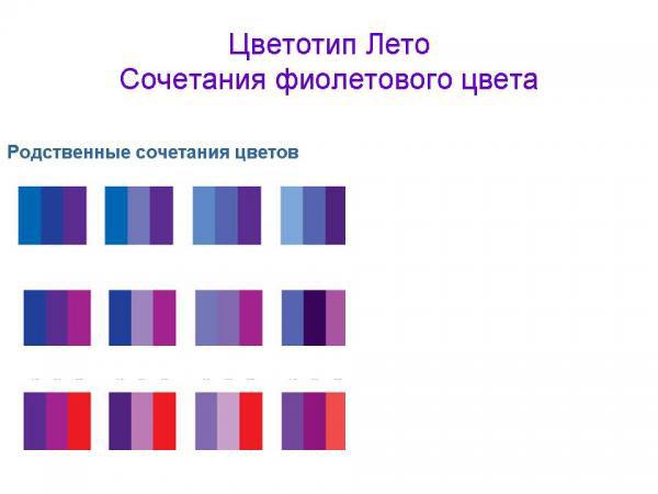 1279-2013_02_17_190710